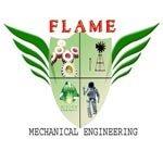 Mesh 13 logo