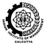 i2I - Ideas to Implementation logo