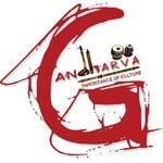 Gandharva logo