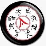 AAVEG 4.0 logo