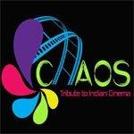 Chaos 2013 logo