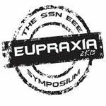 EUPRAXIA 2013 logo