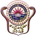 EBIO 2014 logo