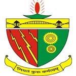 SANDHAAN 2K14 logo