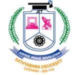 CARCNÂ 2014 logo