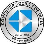 TANTRAÂ 2014 logo
