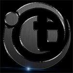 INCEPTRA 14 logo
