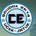 SOUDHA 2K14 logo