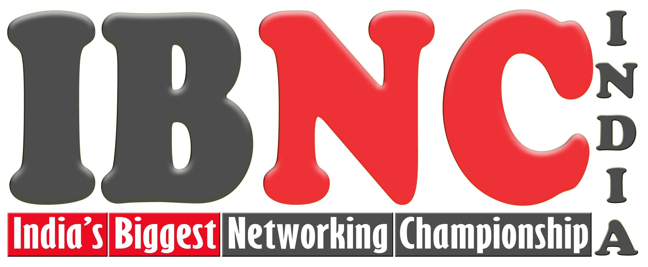 Two Day Cisco Networking Workshop   India's Biggest Networking Championship logo