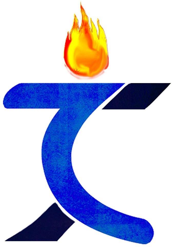Ignus'15 logo