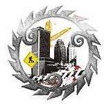 INOMAS13 logo