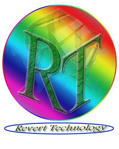 National Summer Internship Program-2014 logo