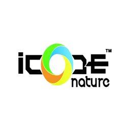 iCode C Challenge: iCodeFest Qualifiers logo