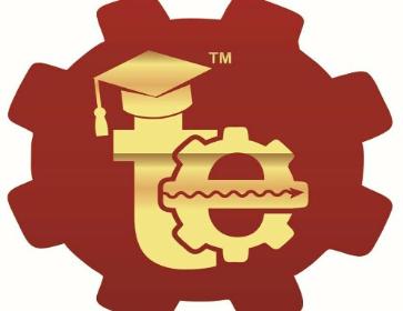 ONE DAY INTERNATIONAL WORKSHOP ON AUTONOMOUS ROBOT (AUTONOMOUS-2017) logo