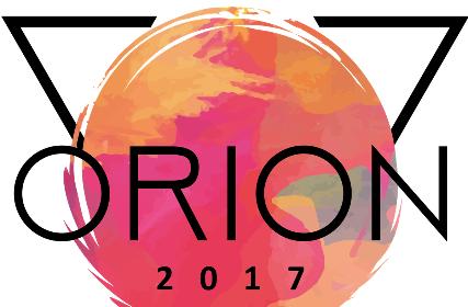 Orion Premier League logo
