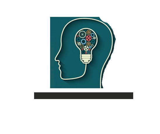 Student Led Design Conference (SLDC) logo