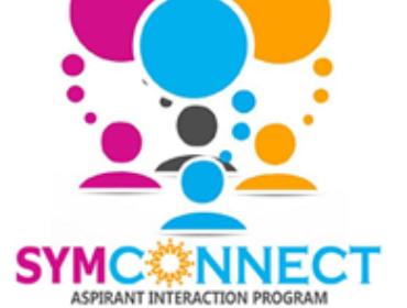 SymConnect logo