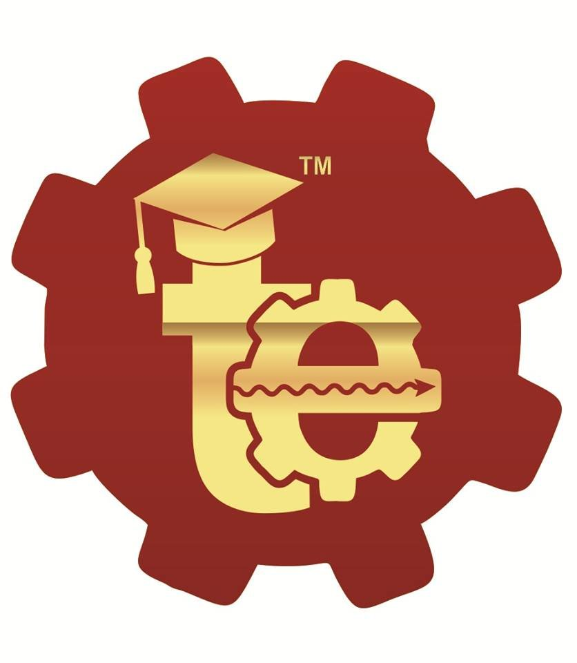 SECURITY-2016 logo