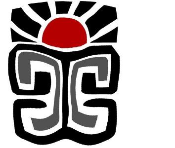 Technex'18 logo