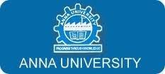 Viyugam'14 logo