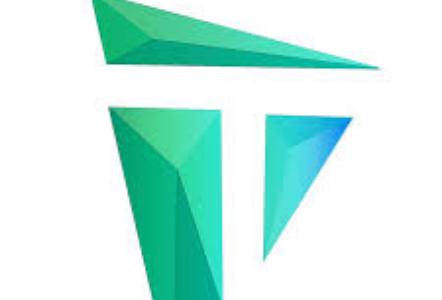 Tecnoesis logo