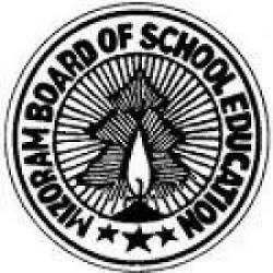 Mizoram Board of School Education