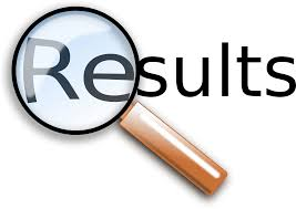 Andhra Pradesh class 10th results delayed; check details below