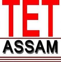 Assam TET 2019 to be held in November