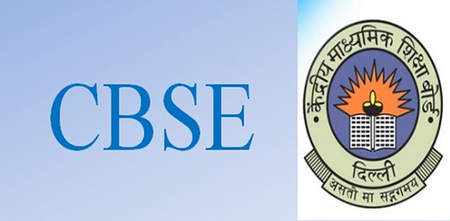 CBSE is expected to release board exam date sheet in December