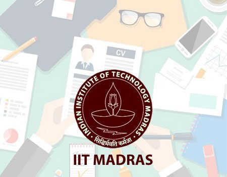 Image of Day 1 Looking Good For IIT-M Students   Education News Photo