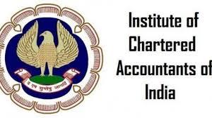 ICAI postponed CA exam; Check details below