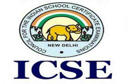 Image of ICSE students may be given a chance to opt-out from exams | Education News Photo