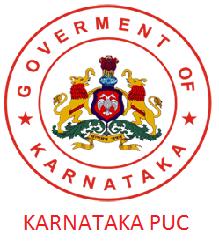 Karnataka PUC 1 final date sheet released