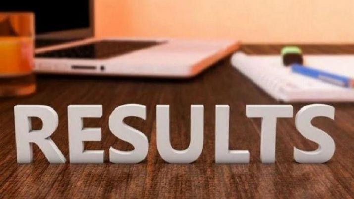 Latest updates regarding BSEB 10th Result 2020