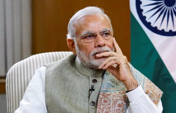 Narendra Modi  to lay foundation of IIM Nagpur on the occasion of Ambedkar Jayanti