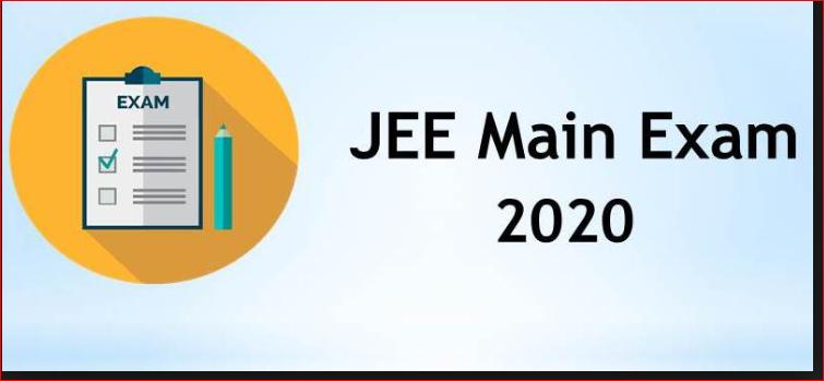 NTA to open the JEE Main 2020 application correction window soon