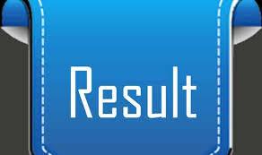 Second semester result of Uttar Pradesh DElEd exam declared