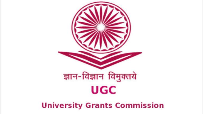 Image of UGC asked universities and other educational institutes to hire faculties | Education News Photo