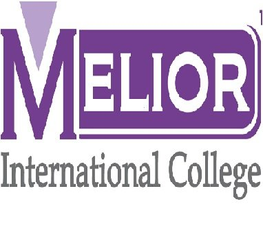 Melior International College