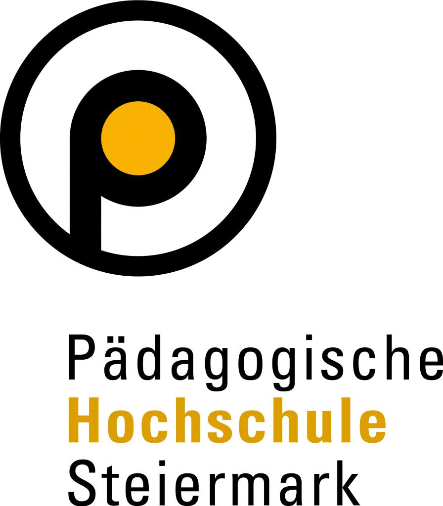 Pädagogische Hochschule